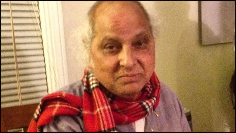 Pandit Jasraj Funeral: Late Music Legend's Family, Friends Break Down As They Pay Last Respects At His Antim Darshan