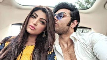 Bigg Boss 13: Paras Chhabra's Ex Akanksha Puri On KISSA KAPDE KA, 'I Am Not Seeking Revenge'