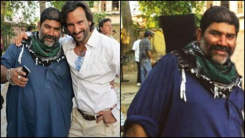 Ra One, Fukrey, Andhadhun, Bullet Raja, Badlapur Fame Action Director Parvez Khan Passes Away; Succumbs To A Fatal Heart Attack