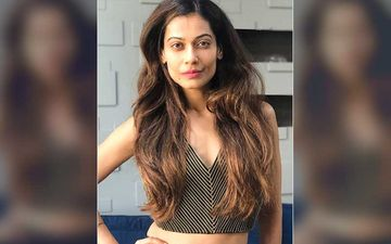 Payal Rohatgi Not Deterred By Legal Mess; Lashes Out At Trolls, 'Need SEX As They Are Very FRUSTRATED'