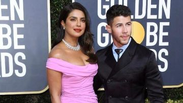 Priyanka Chopra, Nick Jonas Contribute To PM-Cares Fund Amid Coronavirus Outbreak, 'Together, We Can Make A Difference'