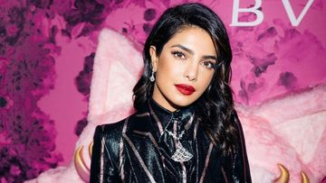 Oscars 2020: Priyanka Chopra Gives The Academy Awards A MISS; Is A NO SHOW At The Red Carpet - Major Missing