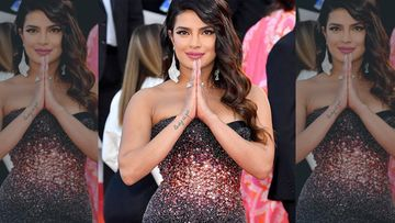 International Women's Day 2020: Why We Adore And Celebrate Priyanka Chopra