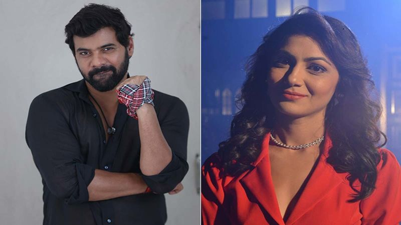 Kumkum Bhagya: Shabir Ahluwalia And Sriti Jha Starrer To Witness A Two Year Leap; Actor's Don A New Look Post Makeover