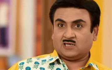 Did You Know Dilip Joshi AKA Jethalal Of Taarak Mehta Ka Ooltah Chashmah Owns A Collection Of Swanky Cars? This EXPENSIVE Car Is His Favourite