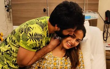 Mira Rajput Is Over The Moon As Hubby Shahid Kapoor Cooks For The First Time In Five Years; Lady Gives A #NoBias Review