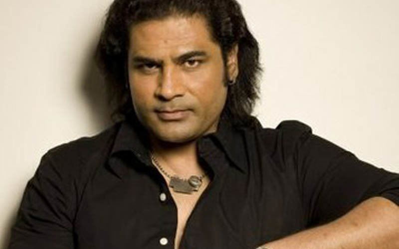 Pakistani Singer Shafqat Amanat Ali Condemns The Uri Attack!