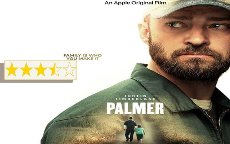 Palmer Review: The Film Starring Justin Timberlake And Ryder Allen Is A Genuine Heartwarmer