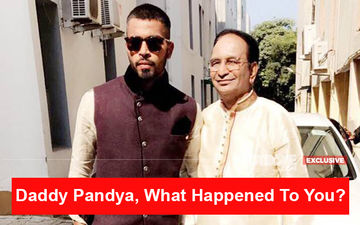 Koffee With Karan 6: Hardik Pandya's Father Must Apologise Too, His Support For Son Was Creepier