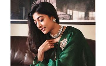 Paoli Dam Shares Video Of Her Workout Session At Home; Pen Down A Message For Fans