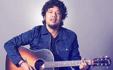 Papon Kiss Controversy: No Shows Offered To Singer In His Home State, Assam During Bihu
