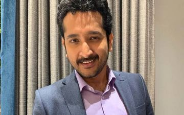 Parambrata Chatterjee Has Finally Found His First-Ever Man Crush; Read Details Inside