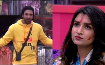 Bigg Boss 13: Shefali Bagga Attacks Paras Chhabra For Picking On Profession; 'Woh Koi Itne Bhi Baade Nahi'