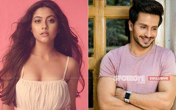 Was Reem Shaikh Quitting Tujhse Hai Raabta To Romance Param Singh In Gul Khan's Next?- EXCLUSIVE