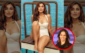 Parineeti Chopra Starts Her Day At 5 Am To Become Saina Nehwal