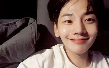 South Korean And Chicago Typewriter Actor Park Ji Hoon Passes Away