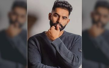 From Song Release To Movies: Parmish Verma Shares 2020 Plans