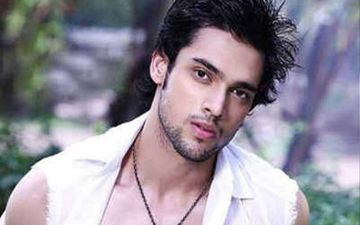 Kasautii Zindagii Kay 2 Actor Parth Samthaan Rushes To Hospital As Father's Health Deteriorates