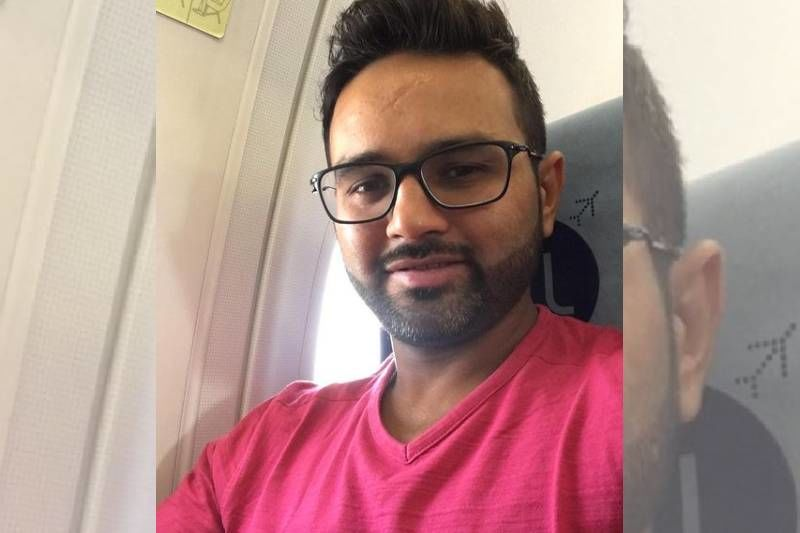 Parthiv Patel Announces Retirement From All Forms Of Cricket In A Long Post; Pens 'With Every End Comes A New Beginning'