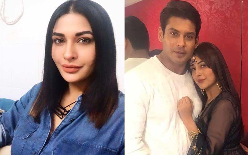 Pavitra Punia Says She And Sidharth Shukla Shared A Bond Like 'Tom And Jerry'; Adds 'Sid And Shehnaaz Gill's Relationship Pati-Patni Se Kam Nahin Tha'