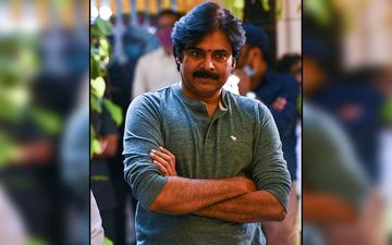 Telegu Superstar Pawan Kalyan Contributes Rs 30 Lakh For Ram Mandir; Says 'Lord Sri Ram Is The Replica Of Dharma And Tolerance'