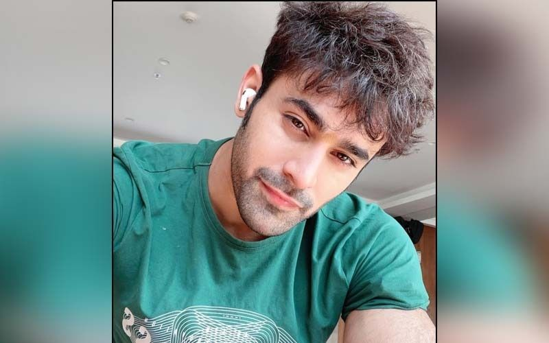 Pearl V Puri To Be Shifted To Thane Jail Tomorrow If His COVID-19 Test Comes Negative, Informs DCP