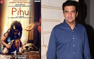 फिल्म 'पिहू' में नहीं है कोई स्टार लेकिन मेकर्स को इस वजह से चिंता नहीं