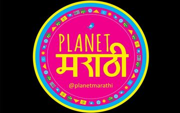 Planet Marathi Commences The Shoot Of Its First Ever Web Series