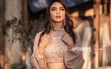 Kasautii Zindagii Kay 2: People Are Scared Of Pooja Banerjee! Actress Reveals Why- EXCLUSIVE