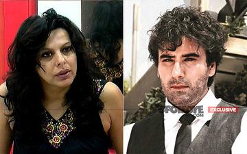 """Pooja Bedi On Karan Oberoi's Condition In Police Custody: """"He's Worn Down"""""""