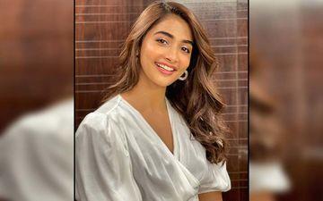Radhe Shyam Teaser: Pooja Hegde Wraps Up Dubbing For Prabhas Starrer Love Story