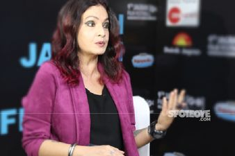 Pooja Bhatt Opposes Use Of Word 'Rape' For Describing Something Not Related To Sexual Assault; 'It Deflects From The Horror'
