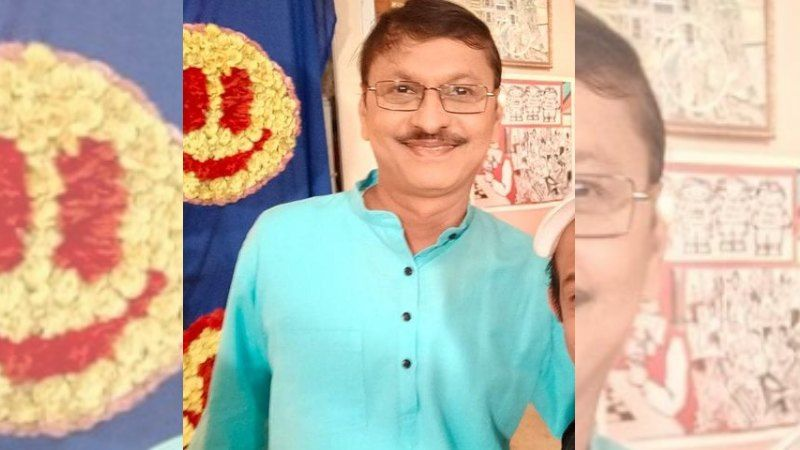 Taarak Mehta Ka Ooltah Chashmah: Will Popatlal Finally Find The Love Of His Life In Pooja? It Seems So!