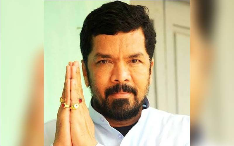 South Actor Posani Krishna Murali And His Family Tests Positive For Covid-19