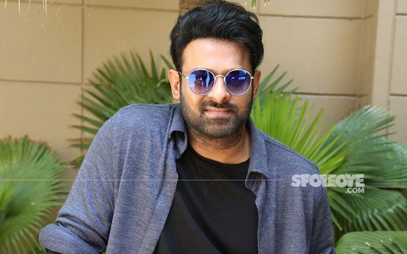 Baahubali Star Prabhas REJECTED Big Brand Endorsement Worth Rs 150 Crores In Past One Year; Find Out Why