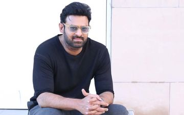 Prabhas As Lord Ram Is Ruling The Internet; These Fan-Made Posters Are Unmissable For AdiPurush