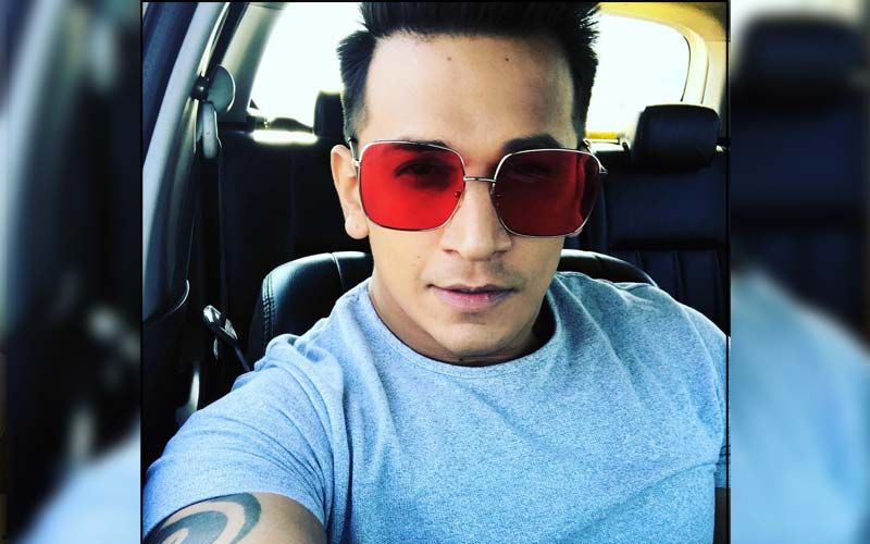 Prince Narula To Be A Part Of Rohit Shetty's Khatron Ke Khiladi Next Season; 'I Will Make It Difficult For Other Contestants Because I Enjoy Doing All This'