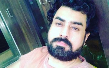 Bigg Boss 8's Pritam Singh Reveals He Is In Dire Need Of A Job Amid Coronavirus Pandemic, 'I Am Nervous And Anxious'
