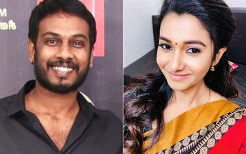 Karthik Thangavel Locks Vishal Opposite Priya Bhavani Shankar's Upcoming Tamil Drama
