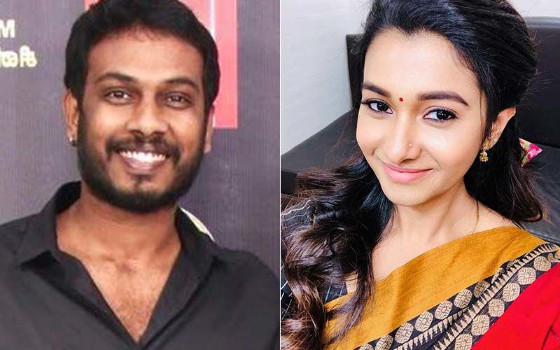 Karthik Thangavel Locks Vishal Opposite Priya Bhavani Shankar's Upcoming Tamil Drama