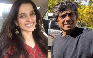 Priya Bapat Writes A Heartfelt Gratitude Post For Her Director Nagesh Kukunoor