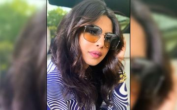 Priyanka Chopra Says 'Film Industry Was Monopolised By Specific People'; Says It Is An 'Exciting Time' Thanks To OTT Platforms