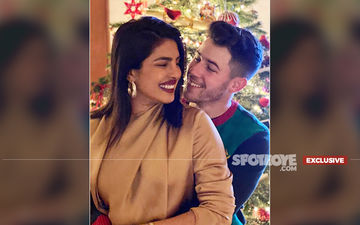 Priyanka Chopra Is Planning THIS With Nick Jonas In February 2020- EXCLUSIVE