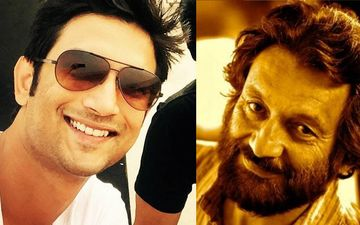 Sushant Singh Rajput Death: Fans Call For Justice And Ask Shekhar Kapur To NAME AND SHAME Those Who Let The Late Actor Down