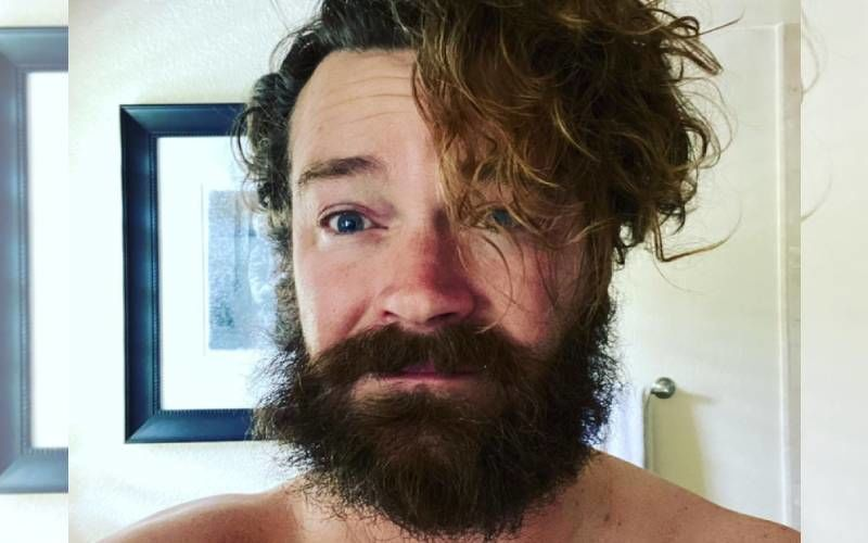 Steven Hyde AKA Danny Masterson Of The 70s Show Charged With Raping Three Women; Granted Bail - Reports