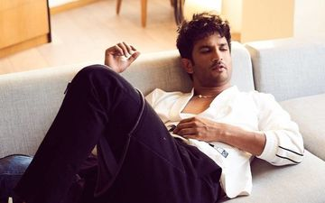 Sushant Singh Rajput Death: Police Records Statement Of Six People; Friend Mahesh Shetty Regrets Not Answering His Call - Reports