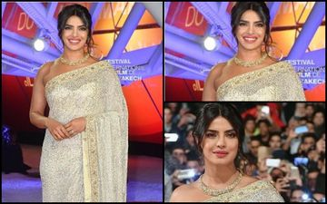 FASHION CULPRIT OF THE DAY: Priyanka Chopra Jonas, Where Did You Lose Your 'Desi Girl' Vibe?