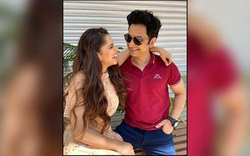 Umesh Kamat And Priya Bapat Share The Secrets Of Their Happy Marriage On The 9th Anniversary Today