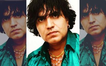 Punjabi Singer Sukha Delhiwala Dies Due to Several Head Injuries