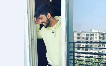 Gurnam Bhullar Announces His Next Song On Instagram